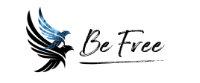 Logo of Be Free coaching Bendigo mentoring for women & girls