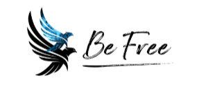banner Be Free logo image Rekindling Relationships mentoring Bendigo coaching for couples