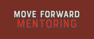 move forward Mentoring Logo image Rekindling Relationships mentoring Bendigo coaching for couples