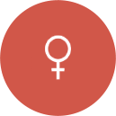 icon Women female image Rekindling Relationships mentoring Bendigo coaching for couples