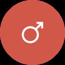icon men male image Rekindling Relationships mentoring Bendigo coaching for couples